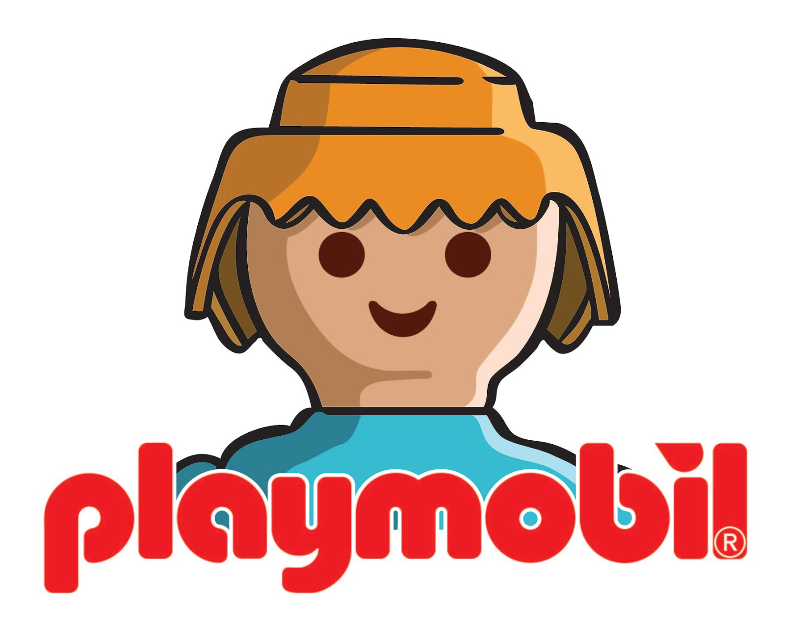 playmobil vs lego lego clip art black and white lego clip art no copyright