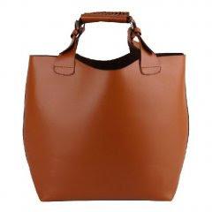 Женские дорожные сумки зара