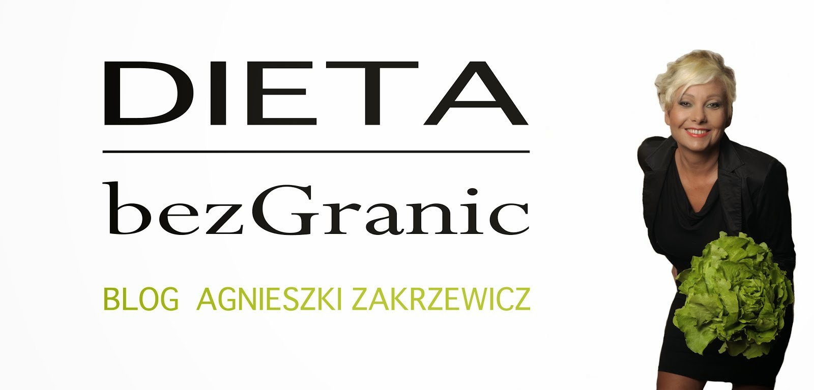 http://dietabezgranic.blogspot.it/