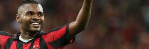 Atacante Nikão desfalca o Atlético-PR contra o Vitória