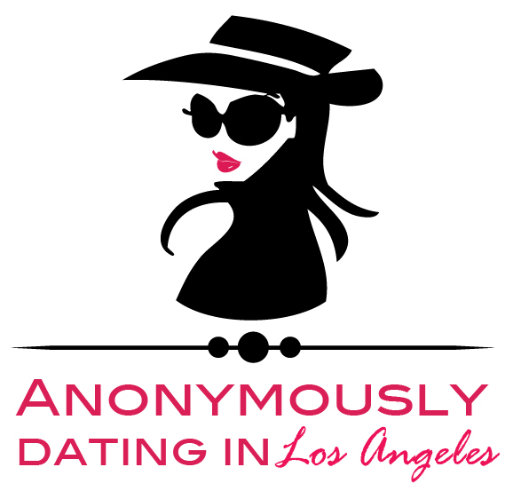 Anonymously Dating In Dallas