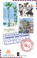 3rd International USK Symposium