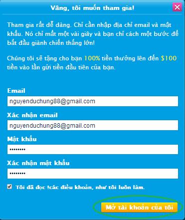 Chơi bài casino online Việt Nam | Chơi bài uy tín cuối năm nhiều thưởng.