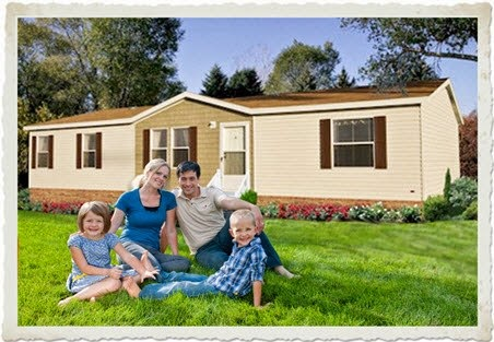 Prestige home centers manufactured homes mobile homes for 2 family modular homes