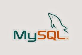 Tutorial Cara Mengganti Password MySQL Melalui phpMyAdmin di Localhost
