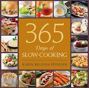 365 Days of Slow-Cooking