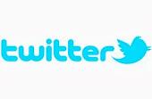RCMS Twitter