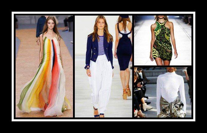 a9d821709a64 ... όλες για το τι θα φορεθεί την Άνοιξη και το Καλοκαίρι 2016  Το ediva.gr  φρόντισε να συγκεντρώσει τις μεγαλύτερες τάσεις της μόδας στα γυναικεία  ρούχα