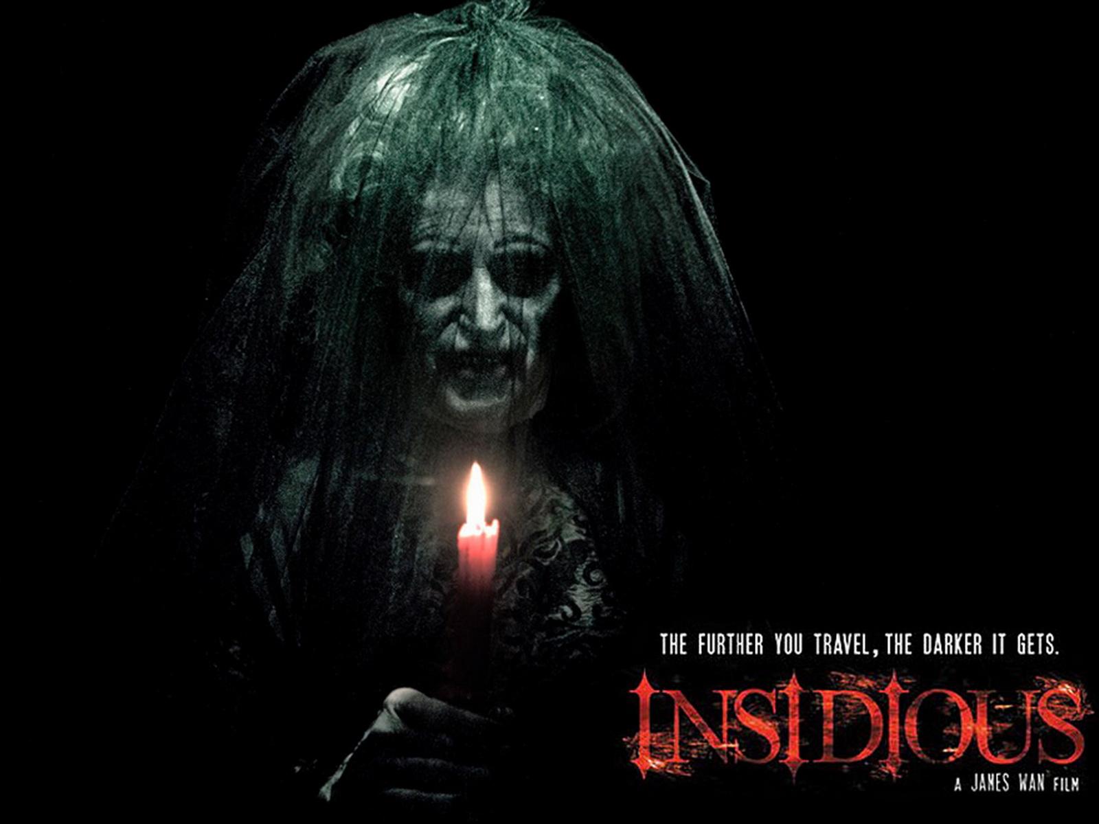 http://3.bp.blogspot.com/-4HBZ1l6Pbn0/TxdLiE3GDbI/AAAAAAAAA4I/GLi3-To_jQY/s1600/insidious-1-435345.jpeg