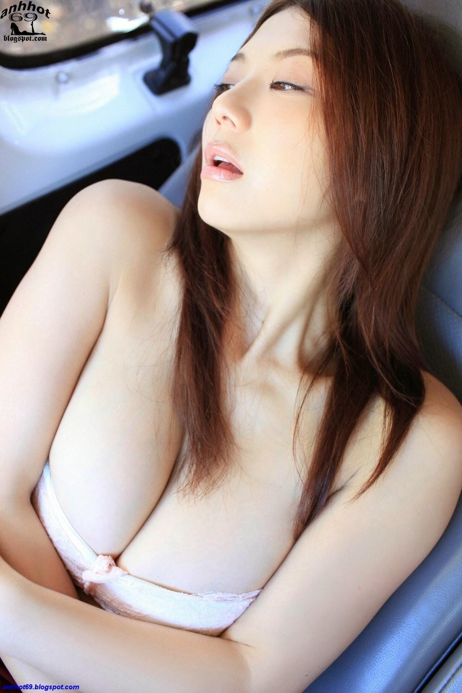 hitomi-aizawa-00460506