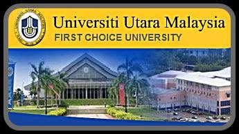 OFFICIAL UUM PORTAL