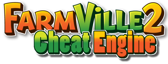 Farmville 2 Cheat Engine