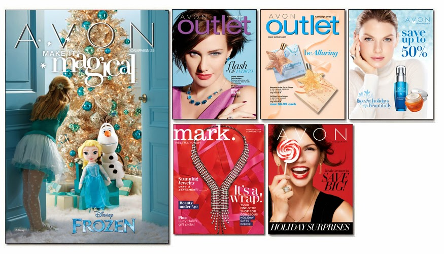 https://www.avon.com/brochure/?s=ShopBroch&c=repPWP&repid=15713610&tntexp=pwp-b&mboxSession=1416950163851-206029