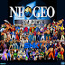 NEO GEO Games free Download 2013