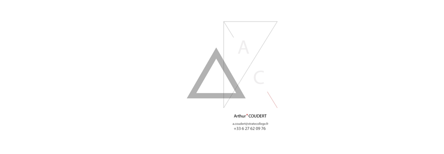 Arthur COUDERT