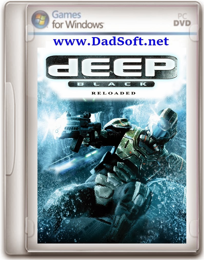 Action Games Free Download Full Version For Pc