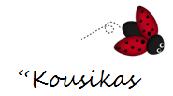 Kousikas