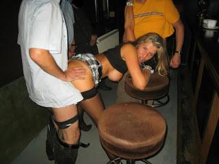 twerking girl - rs-tumblr_n975n3NqGS1thkb6co1_1280-701901.jpg