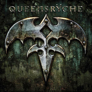 Queensryche-2013-Queensryche