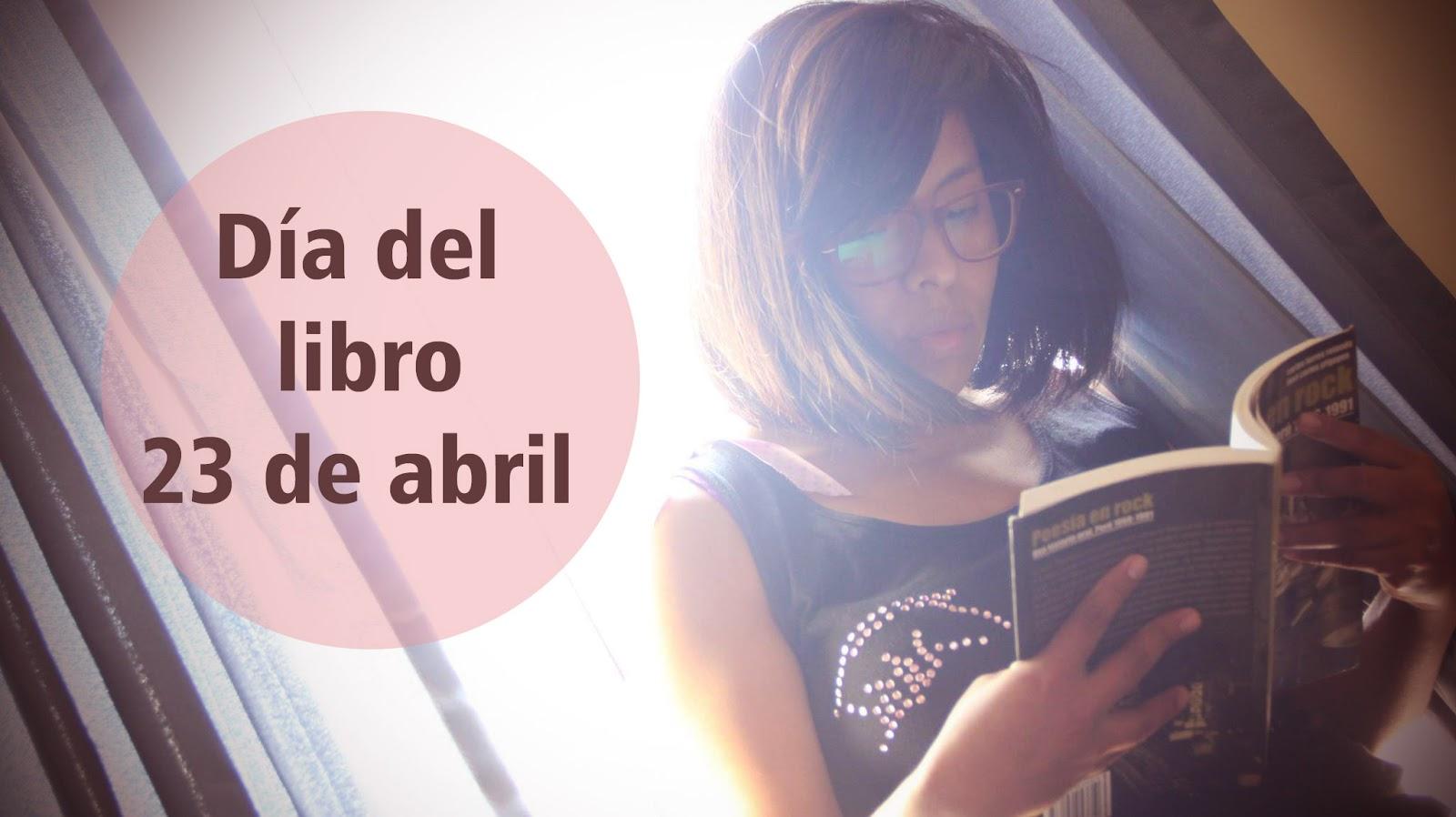 dia del libro, dia del libro en peru, curiosidades del dia del libro, historia del dia del libro, sabias que del dia del libro