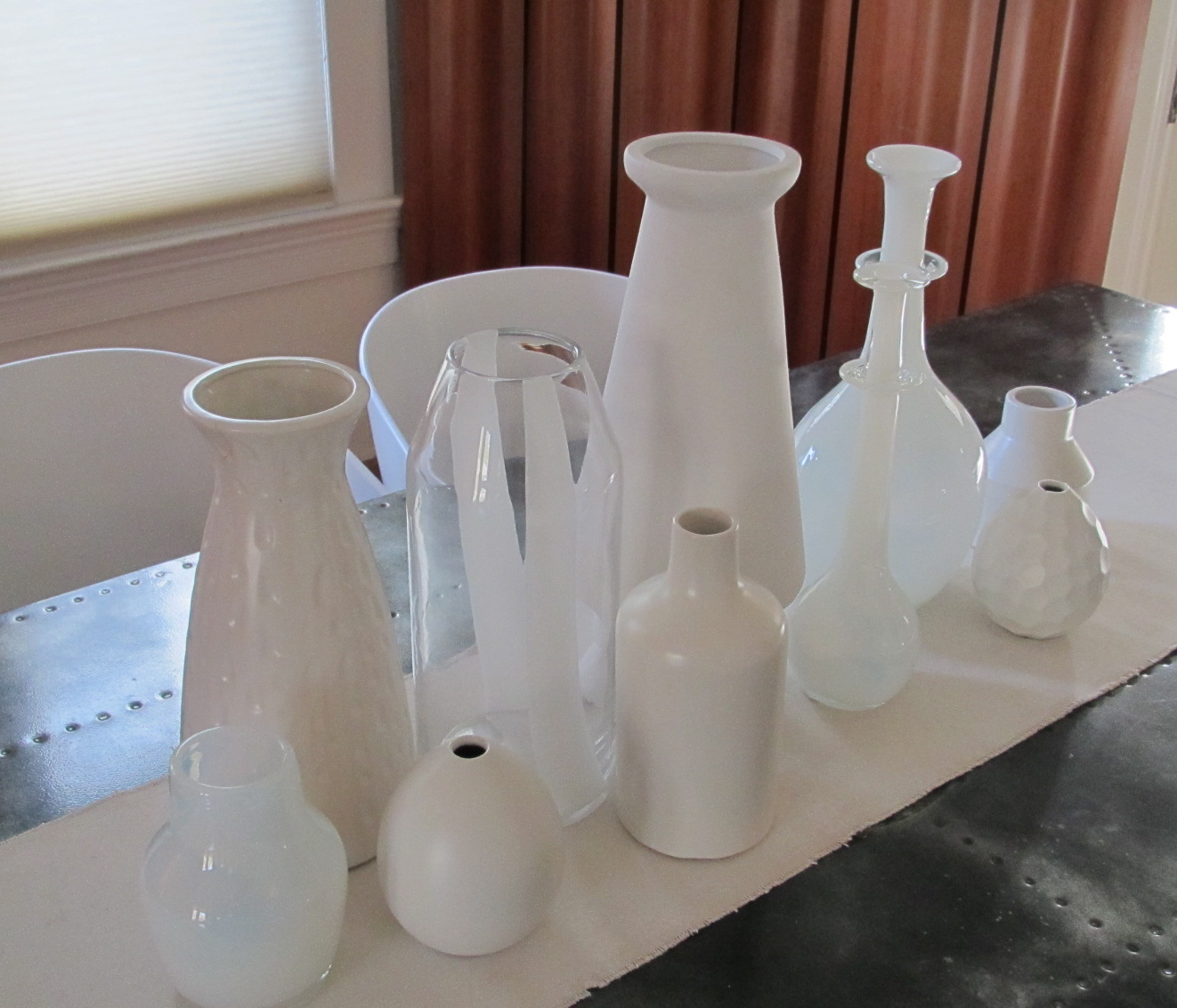 One love white pottery visual jill one love white pottery reviewsmspy