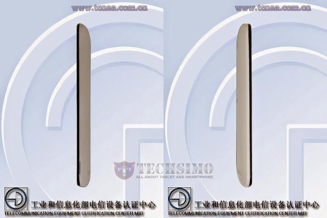 Asus Z00EDB muncul di situs sertifikasi Tenaa, harga dibawah 2 jutaan dengan prosesor quad-core 1,2 Ghz