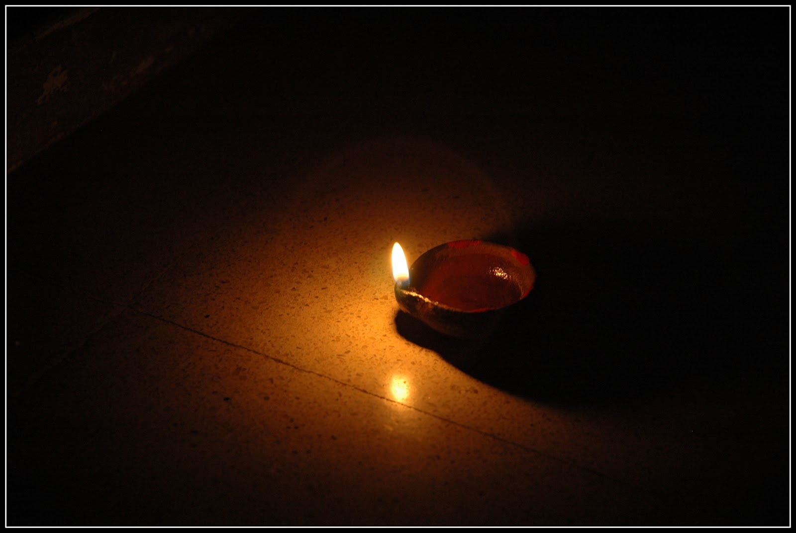 Helpful Tips - On Karthika Masam Significance Continued... (153)