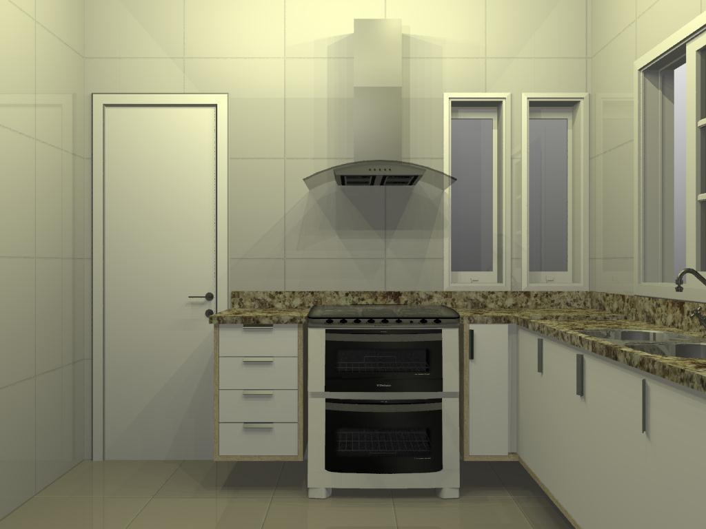 #9B9930  For de tijolo vidro cozinha americana com bancada de tijolo vidro 3 1024x768 px Bancada Cozinha Americana Tijolo Vidro #1307 imagens