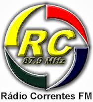 LINK RADIO CORRENTES FM