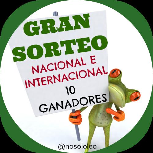 http://nosololeo.blogspot.com.es/2014/08/gran-sorteo-cumplebog.html
