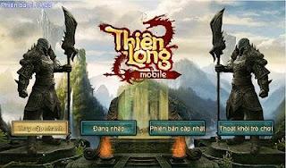 Thiên Long Mobile