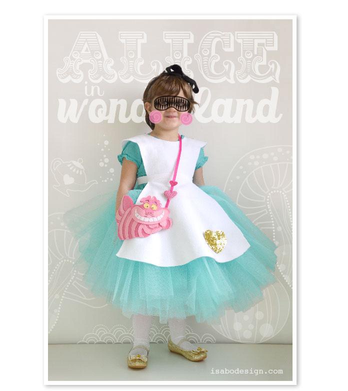 isabo-alice-wonderland-meraviglie-costume