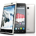 Daftar Harga Hp Android Himax  Murah Terbaru 2016