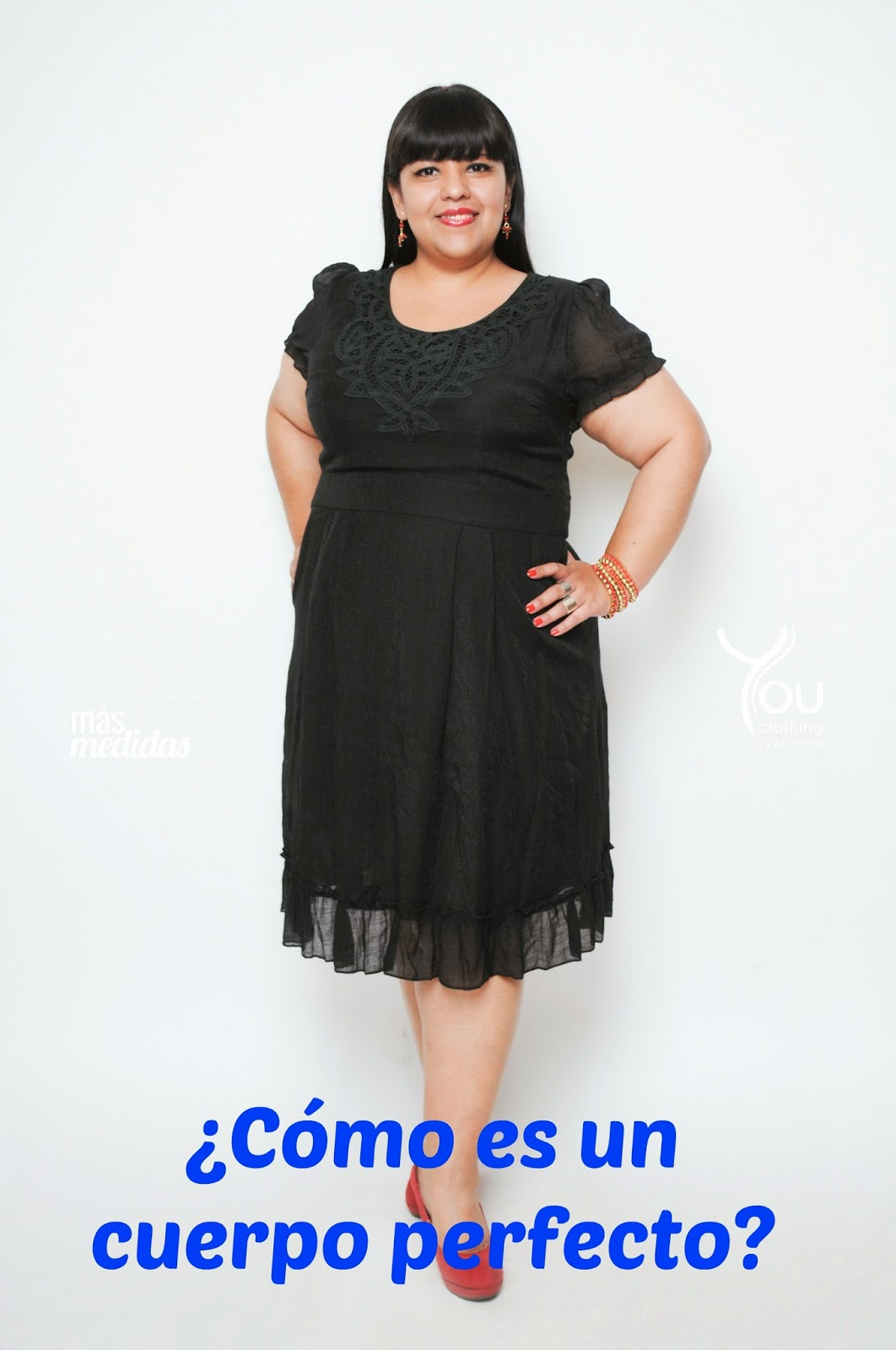 Canciones sobre mujeres gordas
