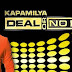 DEAL or NO DEAL August 25 2015 Replay Full…
