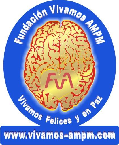 Fundación FVA