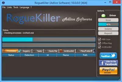 RogueKiller-v10.0.8.0