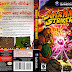 Super Mario Strikers - Game Cube