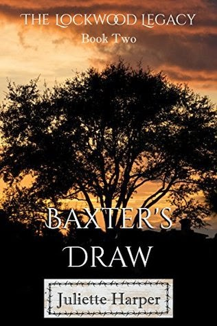 https://www.goodreads.com/book/show/24901373-baxter-s-draw