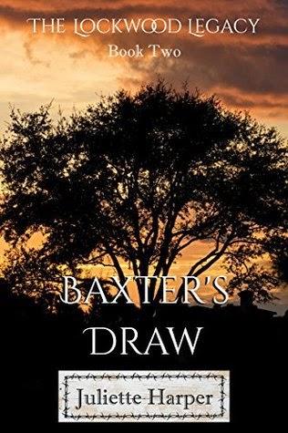 https://www.goodreads.com/book/show/24901373-baxter-s-draw