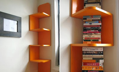 Innovative and Creative Corner Products (12) 9