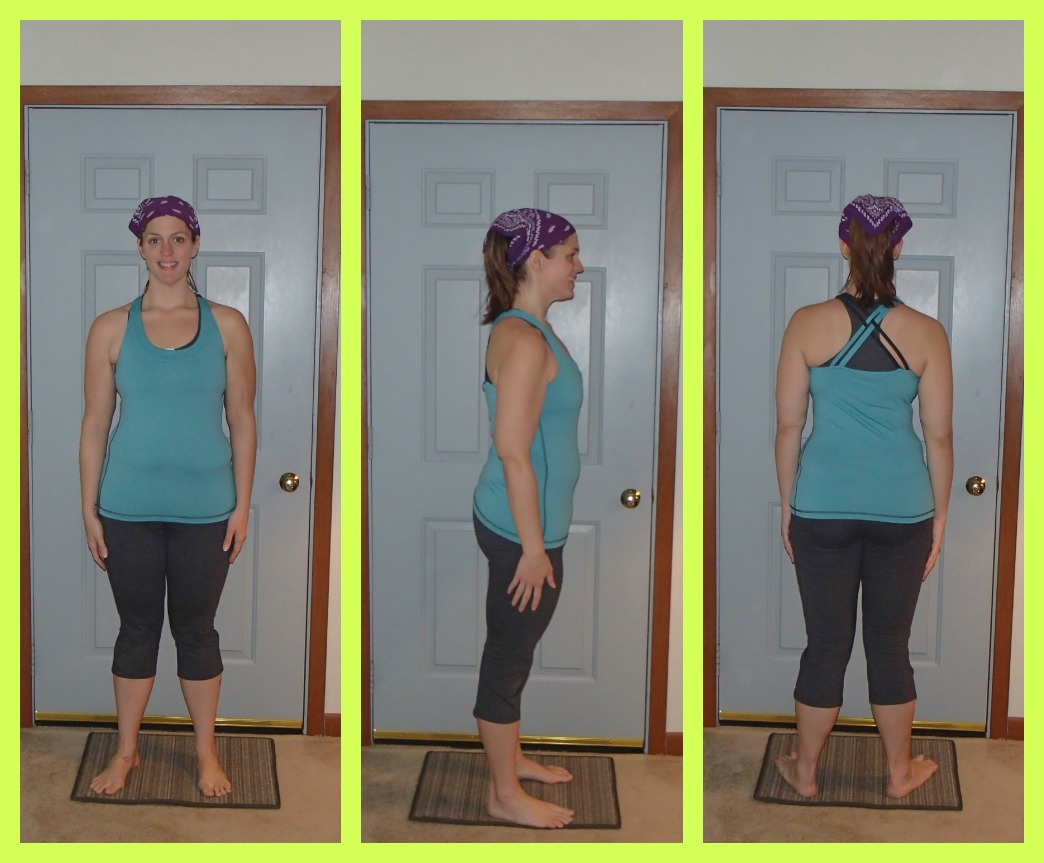 Build muscle lose fat pdf