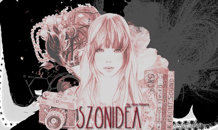 Szonidea