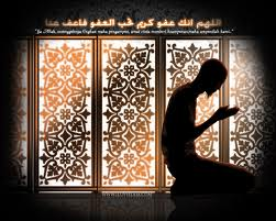 doa setelah shalat tahajjud, doa tahajud pdf, doa dalam shalat tahajud, doa tahajud download, doa tahajud dan artinya, doa tahajud latin