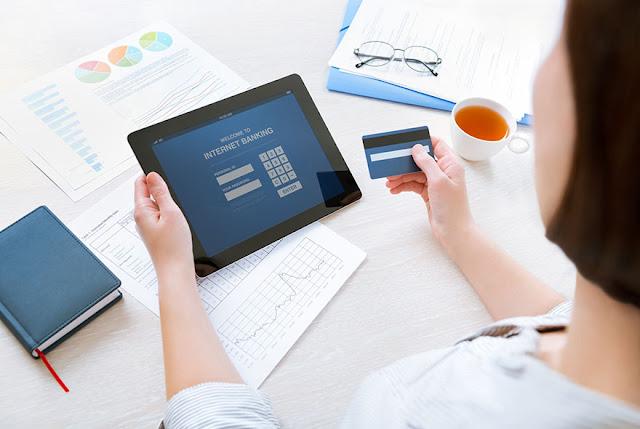 Cara Mengganti Nomor HP mToken Internet Banking BRI