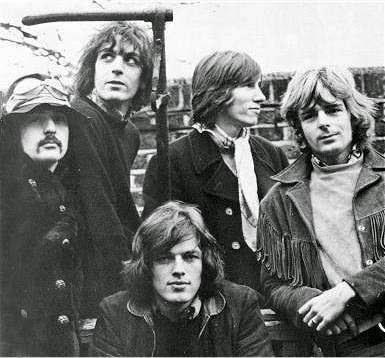 http://en.wikipedia.org/wiki/Pink_Floyd