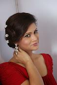 Shilpa chakravarthy new glam pix-thumbnail-2