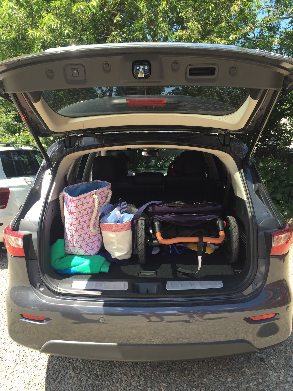 Where to wednesday top travel gear the chirping moms for Travel gear car