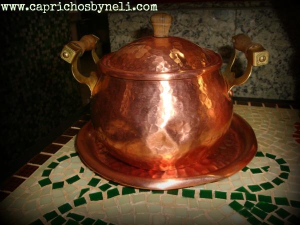 caprichos by neli, rei do suco, objetos antigos, decoração rústica