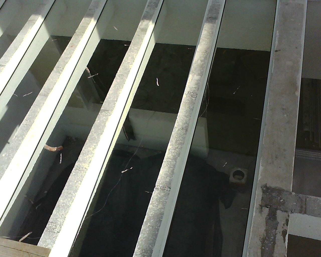 #777A51 TRABALHOS COM VIDRO TEMPERADOS E LAMINADO ~ VITRAIS MANUTENÇÕES 288 Janelas De Vidro Sao Jose Dos Pinhais